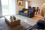 Vente Maison 6 pièces 95m² Hardricourt (78250) - Photo 5