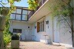 Vente Maison 4 pièces 146m² Juziers (78820) - Photo 4