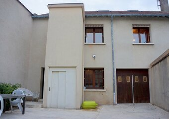 Vente Maison 5 pièces 95m² AUBERGENVILLE - Photo 1