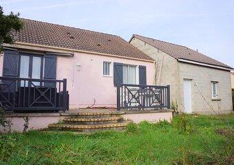 Vente Maison 5 pièces 78m² EPONE - Photo 1
