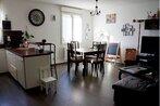 Vente Appartement 3 pièces 50m² Issou (78440) - Photo 2