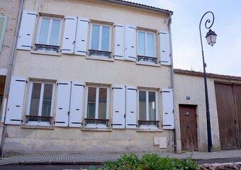 Vente Maison 6 pièces 135m² MEZIERES SUR SEINE - Photo 1