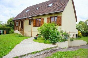 Vente Maison 7 pièces 146m² Issou (78440) - Photo 1