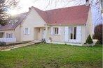 Vente Maison 6 pièces 137m² Gargenville (78440) - Photo 1