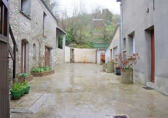 Vente Maison 6 pièces 180m² GUERVILLE - Photo 1