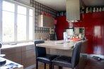 Vente Maison 12 pièces 280m² Dammartin-en-Serve (78111) - Photo 10