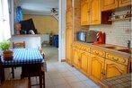 Vente Maison 6 pièces 132m² Issou (78440) - Photo 6