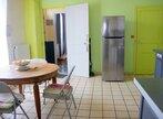 Vente Maison 3 pièces 75m² LIMAY - Photo 7
