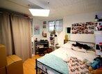 Vente Maison 5 pièces 77m² Gargenville - Photo 8