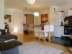 Vente Appartement 4 pièces 75m² Gargenville (78440) - Photo 4