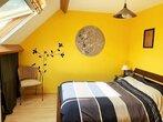 Vente Maison 6 pièces 131m² Lainville-en-Vexin (78440) - Photo 10
