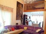 Vente Maison 6 pièces 160m² Gargenville (78440) - Photo 3