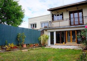 Vente Maison 4 pièces 100m² Mézières-sur-Seine (78970) - Photo 1