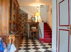 Vente Maison 12 pièces 280m² Dammartin-en-Serve (78111) - Photo 9