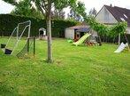 Vente Maison 6 pièces 100m² FONTENAY ST PERE - Photo 2