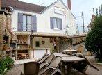 Vente Maison 8 pièces 200m² ST ILLIERS LE BOIS - Photo 1