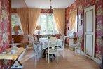 Vente Maison 12 pièces 280m² Dammartin-en-Serve (78111) - Photo 8