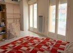 Vente Appartement 2 pièces 47m² EPONE - Photo 3
