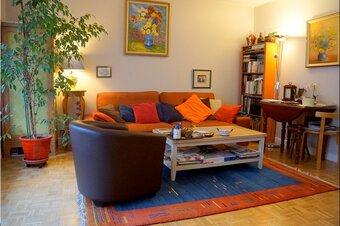 Vente Appartement 4 pièces 75m² Aubergenville (78410) - Photo 1