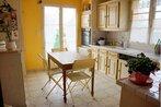 Vente Maison 6 pièces 170m² Gargenville (78440) - Photo 7