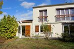 Vente Maison 7 pièces 140m² Mantes-la-Ville (78711) - Photo 1