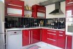 Vente Maison 6 pièces 90m² Porcheville (78440) - Photo 5