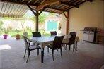 Vente Maison 7 pièces 138m² Boinville-en-Mantois (78930) - Photo 2