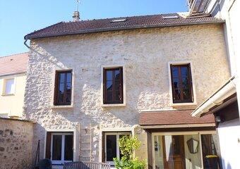 Vente Maison 6 pièces 123m² GARGENVILLE - Photo 1