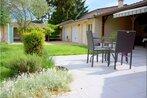 Vente Maison 7 pièces 138m² Boinville-en-Mantois (78930) - Photo 3