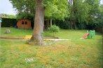 Vente Maison 6 pièces 115m² Guerville (78930) - Photo 10