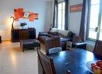 Vente Appartement 3 pièces 44m² EPONE - Photo 1