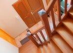 Vente Maison 6 pièces 128m² Gargenville (78440) - Photo 6
