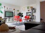 Vente Appartement 3 pièces 72m² MANTES LA VILLE - Photo 1