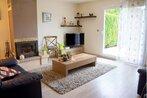 Vente Maison 6 pièces 95m² Hardricourt (78250) - Photo 3