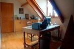 Vente Maison 6 pièces 180m² Mézières-sur-Seine (78970) - Photo 8