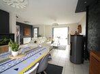 Vente Maison 6 pièces 150m² GARGENVILLE - Photo 4