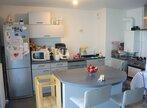 Vente Appartement 3 pièces 66m² ROSNY SUR SEINE - Photo 5