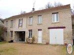 Vente Maison 8 pièces 140m² Juziers (78820) - Photo 1