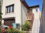 Vente Maison 4 pièces 50m² Mantes-la-Ville (78711) - Photo 1