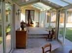 Vente Maison 13 pièces 250m² ARNOUVILLE LES MANTES - Photo 9