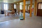 Vente Maison 5 pièces 135m² Septeuil (78790) - Photo 4