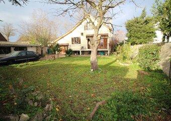Vente Maison 3 pièces 81m² GARGENVILLE - Photo 1