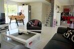 Vente Maison 5 pièces 130m² Arnouville-lès-Mantes (78790) - Photo 4