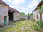 Vente Maison 6 pièces 103m² BRUEIL BOIS ROBERT - Photo 4