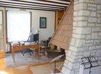 Vente Maison 13 pièces 250m² ARNOUVILLE LES MANTES - Photo 14
