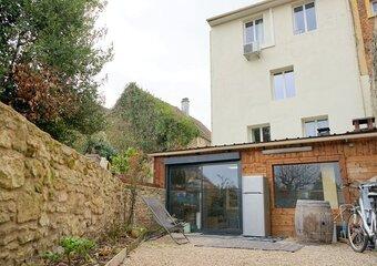 Vente Maison 8 pièces 205m² BOUAFLE - Photo 1