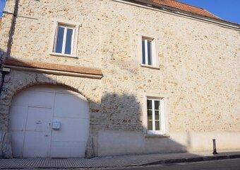 Vente Maison 5 pièces 105m² Mézières-sur-Seine (78970) - Photo 1
