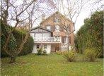 Vente Maison 7 pièces 140m² Gargenville (78440) - Photo 1
