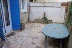 Vente Maison 4 pièces 82m² Goussonville (78930) - Photo 2