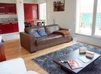 Vente Appartement 4 pièces 70m² Gargenville (78440) - Photo 6